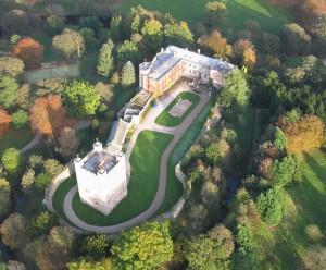 Appleby_Castle