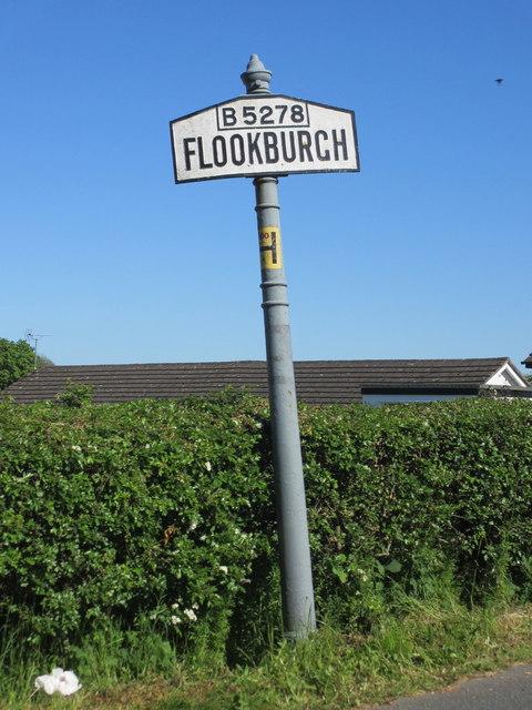 Hog Roast Flookburgh
