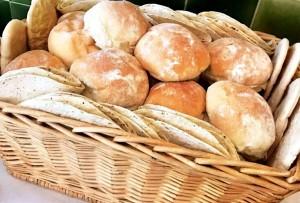 Kent - bread