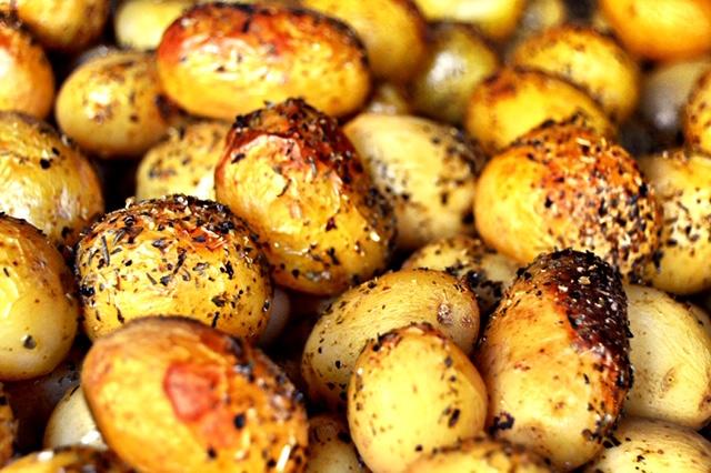 hog roast Crosthwaite